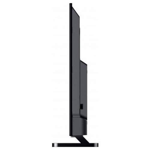 Телевизор TOSHIBA 40S1650EV