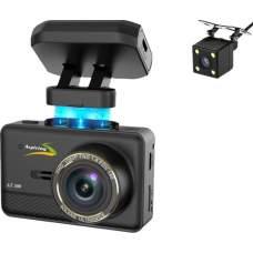 Видеорегистратор ASPIRING AT300 Dual