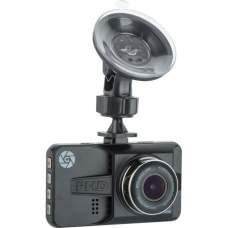Відеореєстратор GLOBEX GE-112W(wi-fi)
