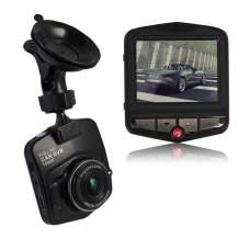 Видеорегистратор NOVATEK GT300