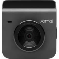 Відеореєстратор XIAOMI 70mai Dash Cam A400 Gr