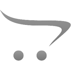 Весы кухонные SCARLETT KS 57P49